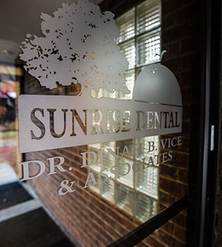 Contact us __Sunrise Dental | Chapel Hill | Durham | Raleigh | Cary, NC