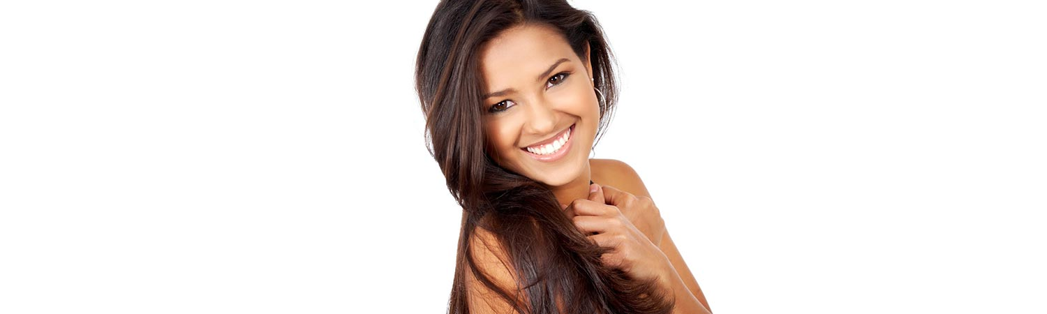 teeth-removal __Sunrise Dental | Chapel Hill | Durham | Raleigh | Cary, NC