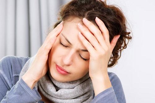 migraine and headache_solutions_3 __Sunrise Dental | Chapel Hill | Durham | Raleigh | Cary, NC